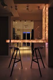 home bar interior design home bar interior design free home decor oklahomavstcu us