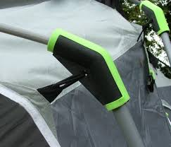 Drive Away Awnings For Coachbuilt Motorhomes 2014 Driveaway Awnings Driveaway Awnings Co Uk