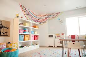 Playroom Rug Ba Friday Playroom Transformation
