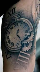 Son Tattoos Ideas Father And Son Tattoo Ideas Negative Space Tattoo Negative