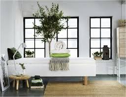 Best Bedroom Design Ideas Images On Pinterest Bedroom - Interior design styles guide