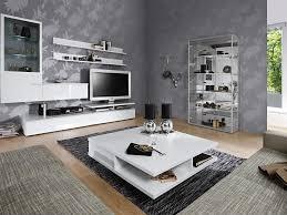 tapeten wohnzimmer modern uncategorized schönes tapeten wohnzimmer modern grau ebenfalls