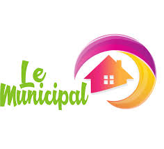 le municipal municipal home improvement