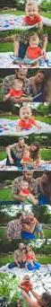 Backyard Photography Ideas Baby Boy Photo Shoot St Louis Family Photographer Baby Boy