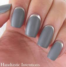 handtastic intentions work wear wednesday tutorial subtle ruffian