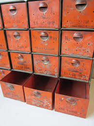 metal parts cabinet drawers reserved for kay drawers metals and cabinet drawers