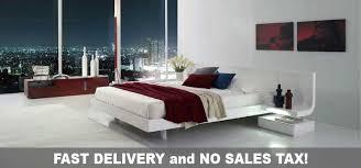 Seattle Furniture Store Online - Modern furniture seattle