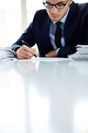 Federal Job Resume Writers by Federal Resume Writing Services For 2017