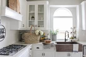 farmhouse kitchen cabinet paint colors modern farmhouse paint colors my top picks by