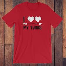 valentines day shirt i heart my s day t shirt scrappin