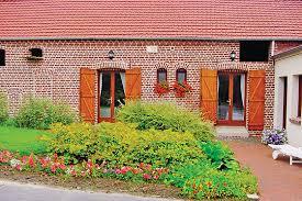 chambre d hote 62 séjour gourmand pour 2 aux chambres d hôtes ursule de paon à