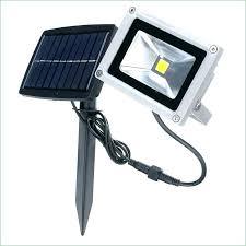 best solar flood lights best solar landscape flood lights solar landscape spot lights solar