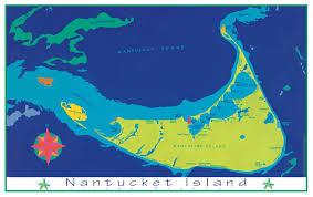 Map Of Sanibel Island Florida by Sanibel Island Florida