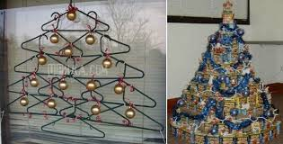 cheap christmas trees diy christmas trees search christmas trees