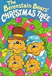 the berenstain bears tree tv 1979 imdb