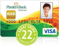 Planters Online Banking by Planters Online Banking Planters Bank Business E Banking