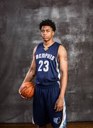 deyonta davis has skill can the grizzlies give him the will