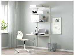 coin bureau ikea bureau d angle ikea micke avec bureau angle ikea rescuehistorical