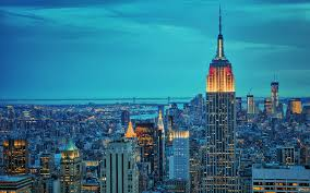 wallpaper full hd background 23 empire state building 4k ultra hd background wallpapers gsfdcy