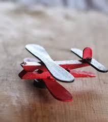 hello wonderful 10 awesome ways to make an airplane