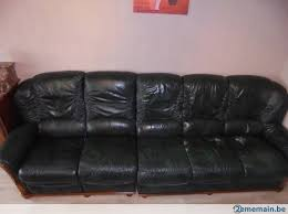 divan canapé divan canapé a vendre à seraing 2ememain be