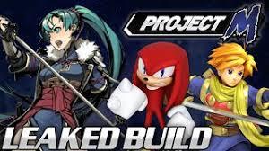 how to install project m how to install project m 3 5 super smash bros brawl clipzui com