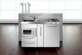 miniküche mini küche inwerk bild 7 schöner wohnen