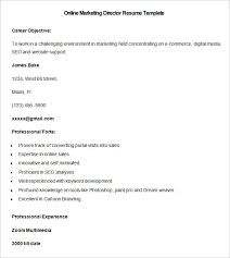 Powerful Resume Samples by Resume Key Words For Sales