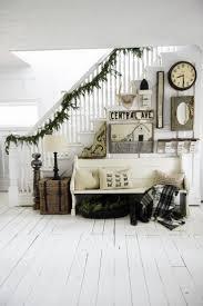 2680 best home decor love images on pinterest farmhouse decor