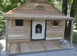 house plans large dog house plans best ideas about dog house plans