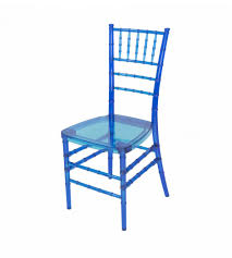 cheap party rentals indoor chairs modern chivary chairs cheap linen rentals chairs
