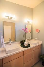 185 best bathroom ideas images on pinterest bathroom ideas room