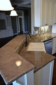 kitchen view kitchen countertops oklahoma city decor idea