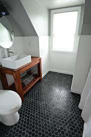 Diy Bathroom Flooring Ideas Bathroom Flooring Ideas