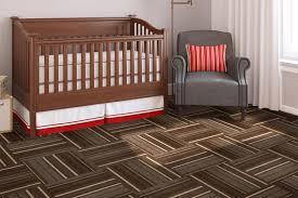how to install carpet tiles on concrete floor carpet nrtradiant