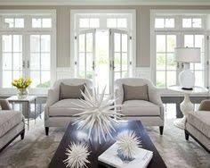 205 best colors images on pinterest colors paint color schemes