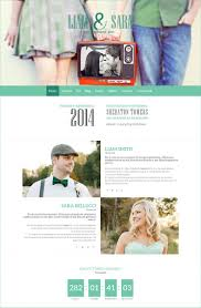 best wedding planner joomla templates u0026 themes free u0026 premium