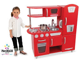 Kitchen Sets For Girls Wooden Play Kitchen Sets Wood Play Kitchen Sets Green Toys 25