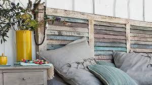 chambre a coucher adulte maison du monde maison du monde pas cher trendy fauteuil jardin maison du monde
