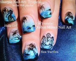 designer nails pictures choice image nail art designs