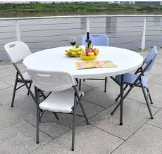 folding cing picnic table picnic table and chairs folding 28 images trail 4 person folding