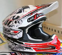 red bull motocross helmets just got my new helmet wrap moto related motocross forums