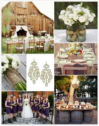 country themed wedding country wedding ideas wedding themes one of our favorites is a
