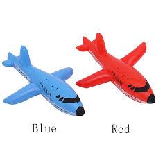 imagenes animadas de aviones avión inflable dibujos animados avión de pasajeros plástico pvc