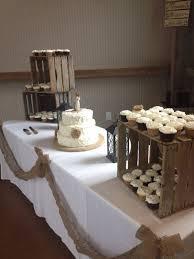 rustic wedding cupcakes best 25 rustic cupcakes ideas on rustic wedding