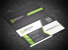 Photography Business Cards Psd Free Download 38 Cool Business Cards U2013 Free Psd Eps Illustrator Format