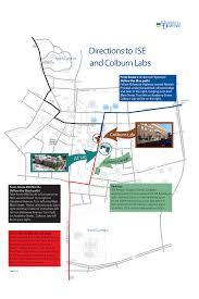 Ccm Campus Map Visit Us Mept