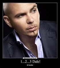Pitbull Meme Dale - th id oip dhmimjetkaasdaxpfmskoghaib
