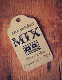chex mix wedding favors google search party plans pinterest