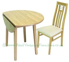 Oak Dining Tables For Sale Small Gateleg Tables For Sale Amazing Small Oak Gateleg Dining